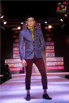 Manipur Fashion Extravaganza 2014 (25)