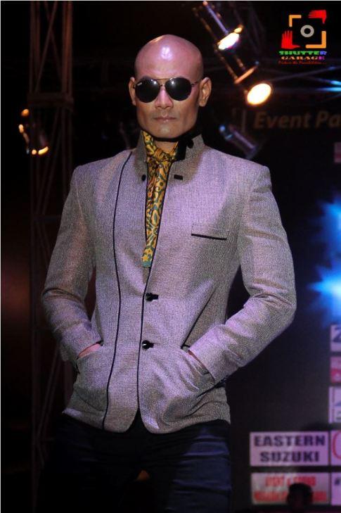 Manipur Fashion Extravaganza 2014 (37)