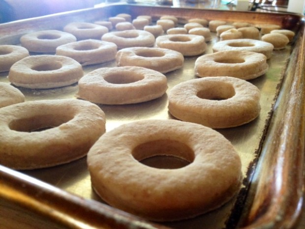 mom donuts cutout3