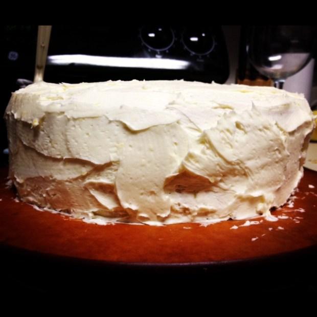 citrus marmalade cake finished5