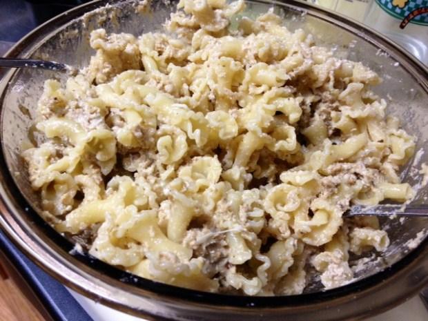 walnut pasta 2 finished2
