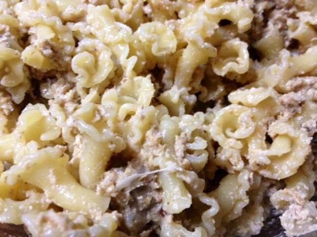 walnut pasta 2 finished3