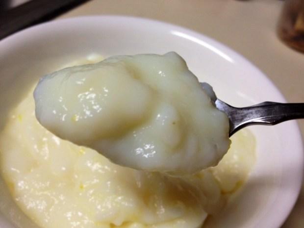 lemon cornstarch pudding finished2