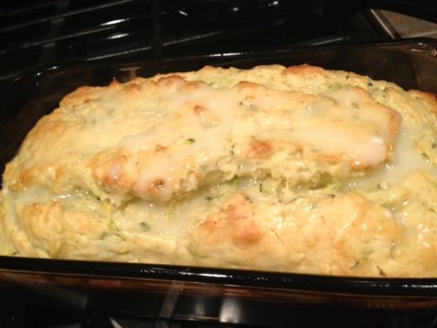 lemon zucchini bread finished2