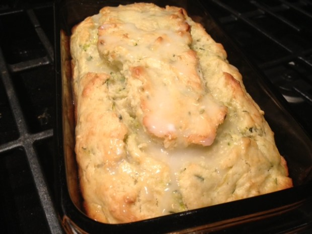 lemon zucchini bread finished3