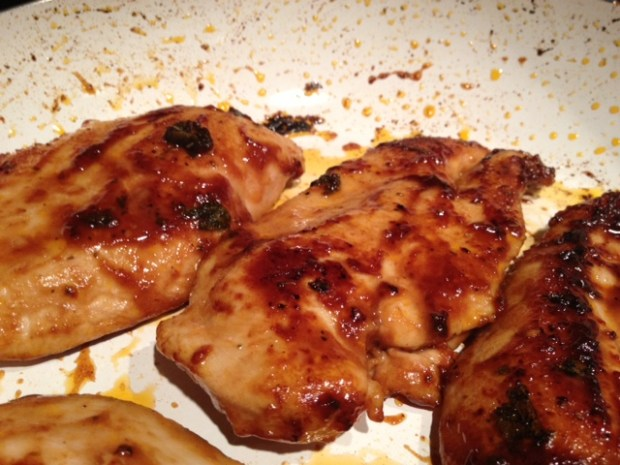 bbq chardonnay chicken finished2