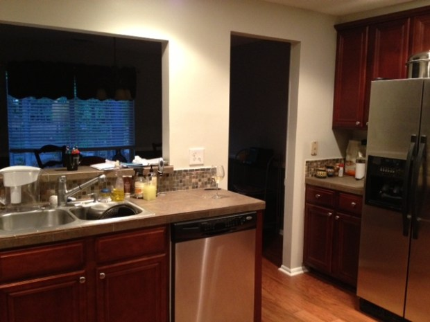 new kitchen2