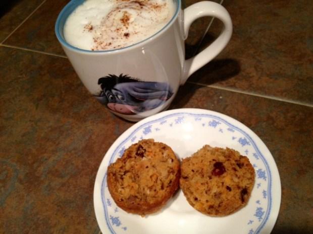 morning glory muffins finished2