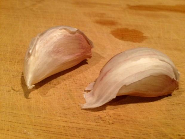 pasta with fresh sweet corn pesto garlic