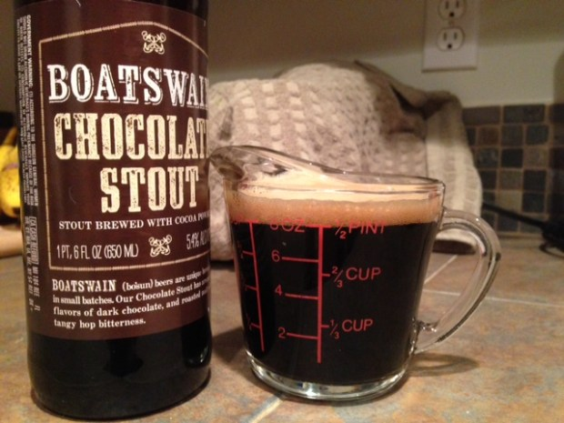 chocolate stout cake chocolate stout beer