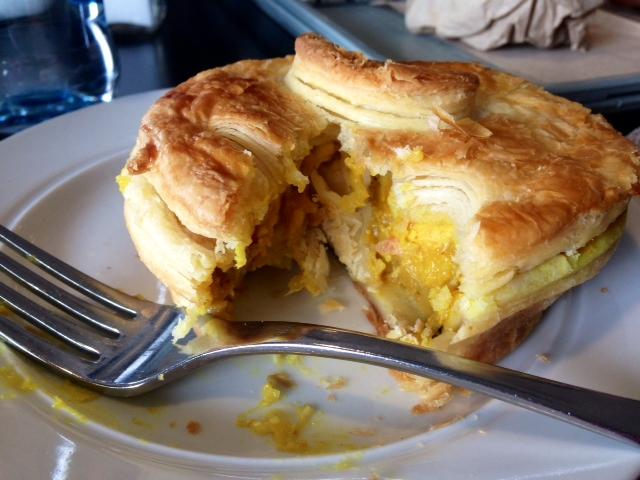 nz hookers cream pie