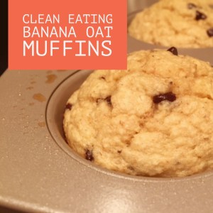 clean-eating-banana-oat-muffins-with-chocolate-chips