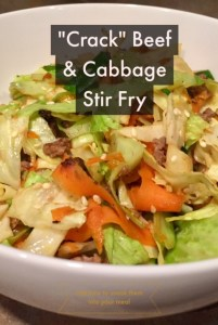 beef-cabbage-stir-fry-pinterest