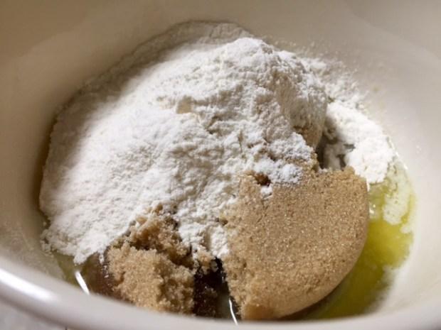 sweet-potato-casserole-topping-brown-sugar-flour