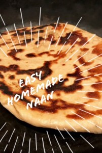 easy-homemade-naan-bread-overlay