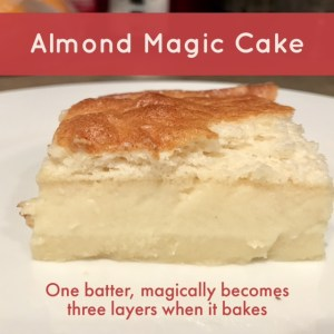 almond-magic-cake-overlay