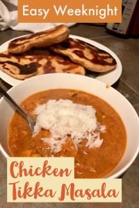 chicken-tikka-masala-overlay