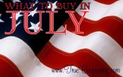 What-To-Buy-In-July