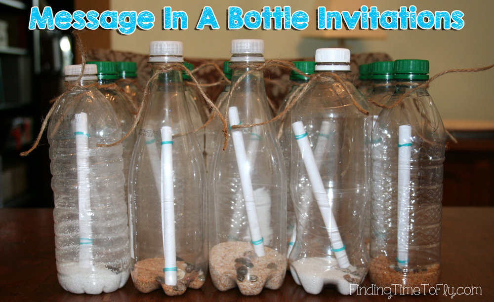 Message-in-A-Bottle-Invitations-9