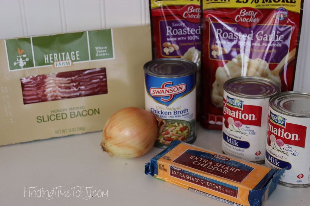 instant-loaded-potato-soup-1