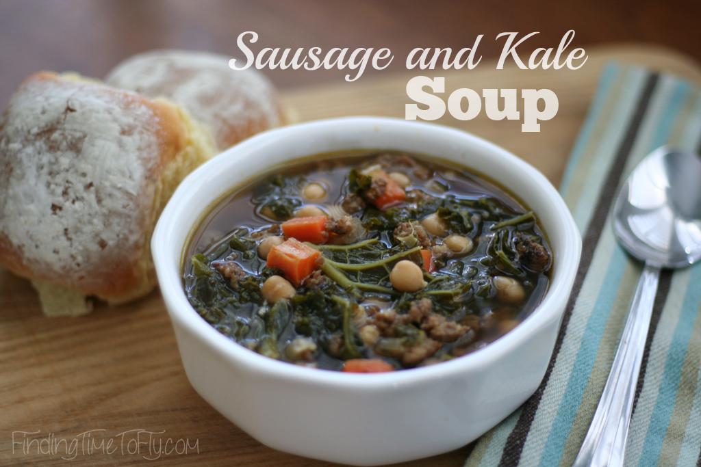 sausage-and-kale-soup-1