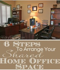 shared-home-office-space-2