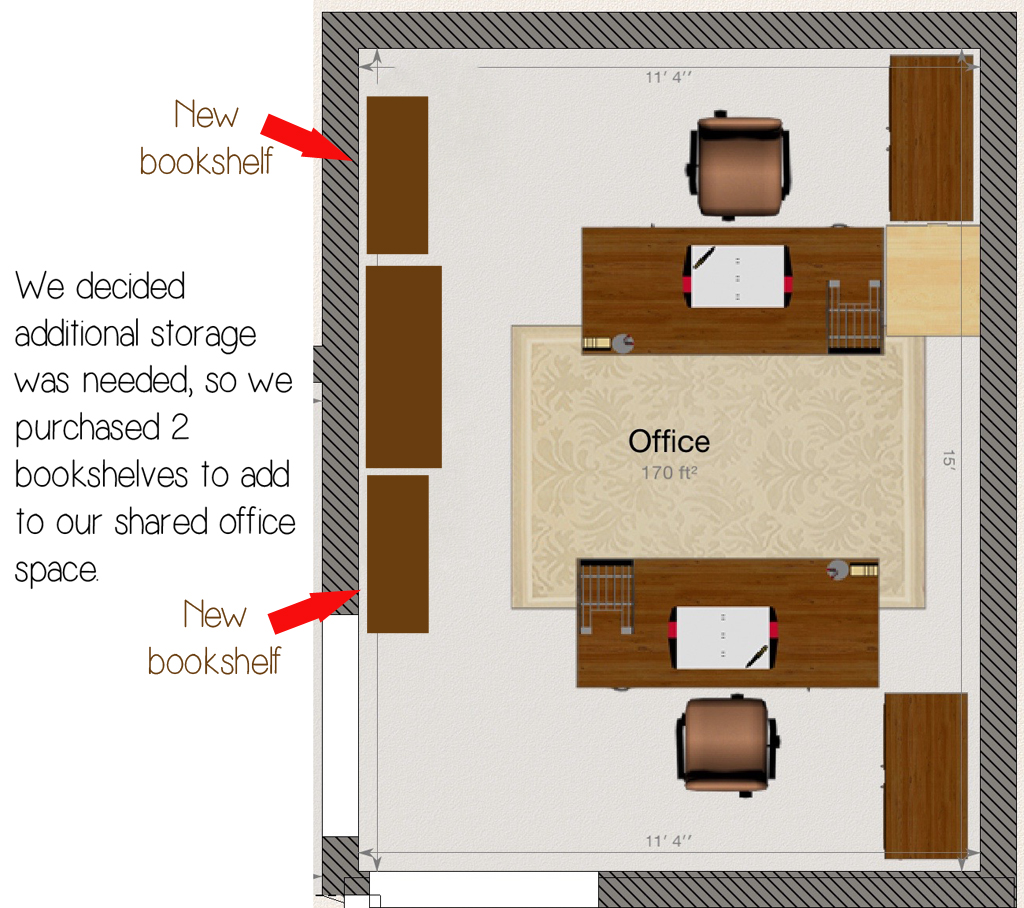 shared-home-office-space-floorplan