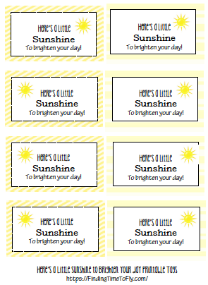 photograph regarding Basket of Sunshine Printable referred to as Do-it-yourself Reward Baskets Coloration Themed Present Baskets