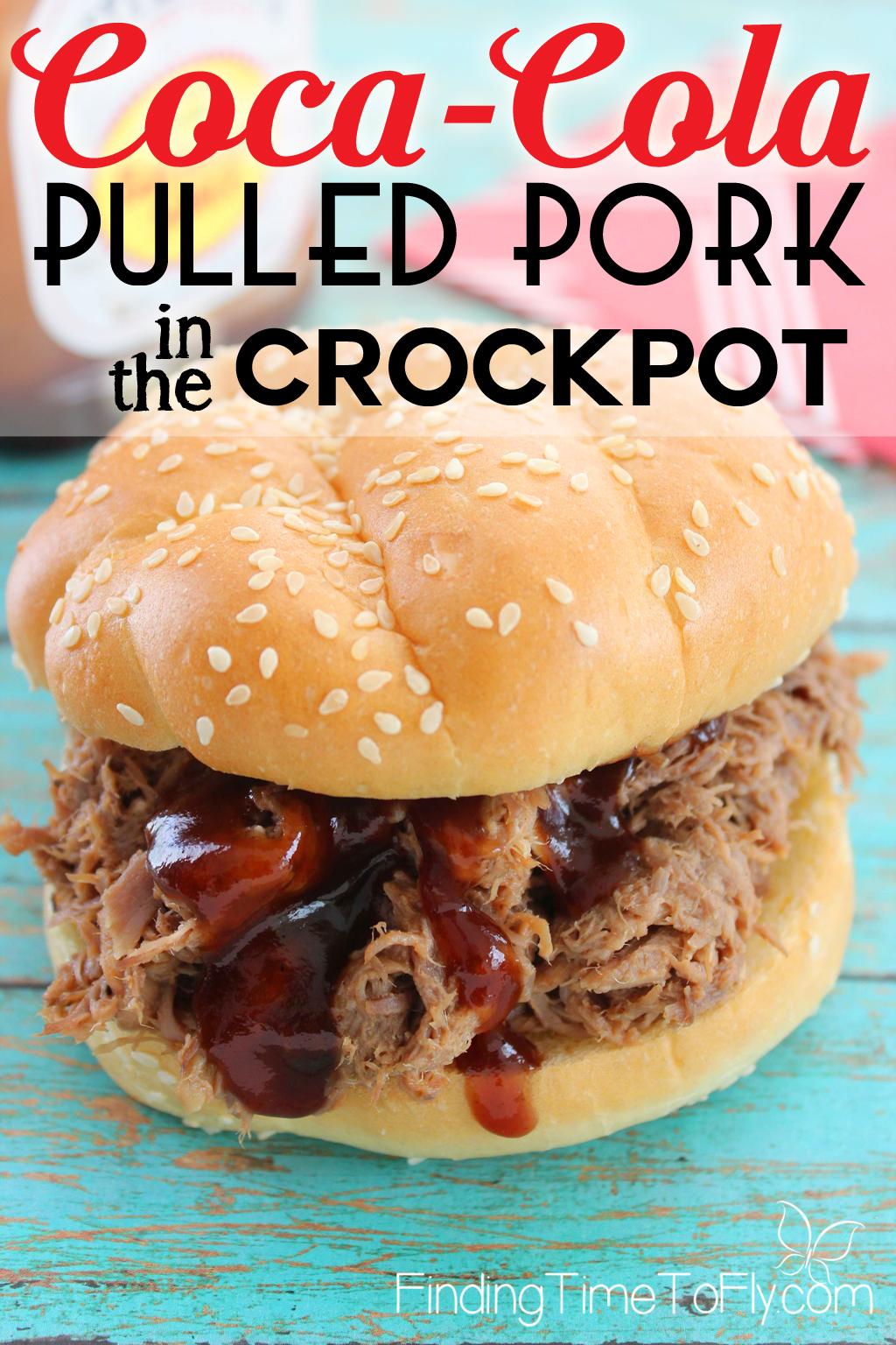 coca-cola-pulled-pork-crockpot