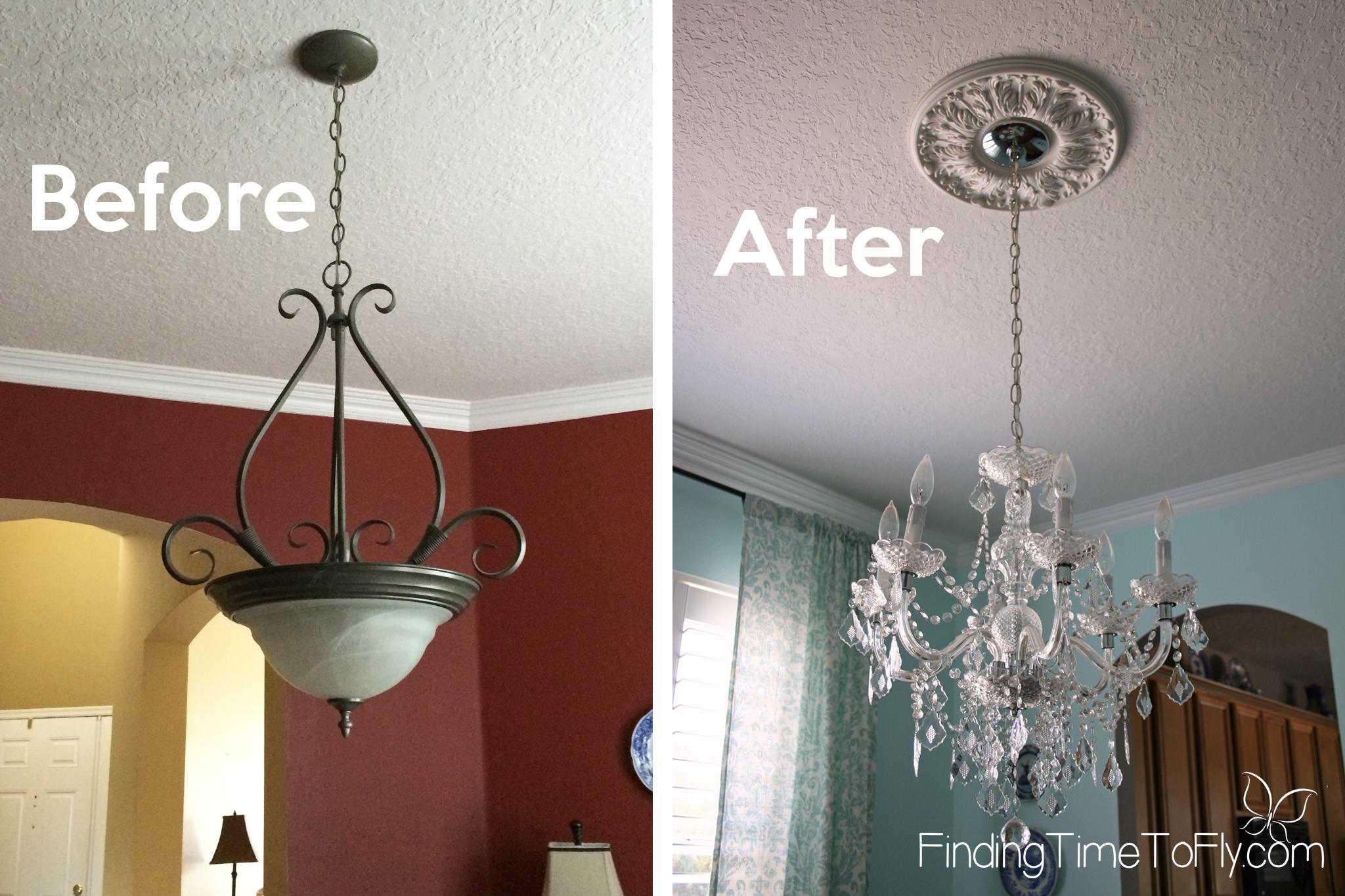 dining-room-light