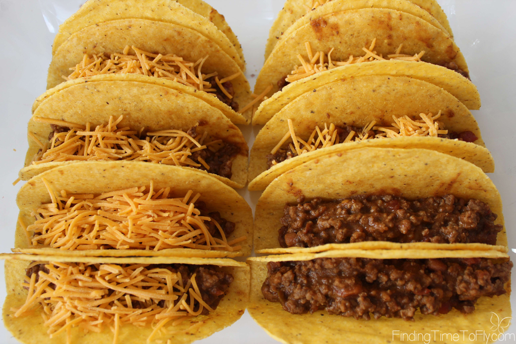 oven-baked-tacos-6
