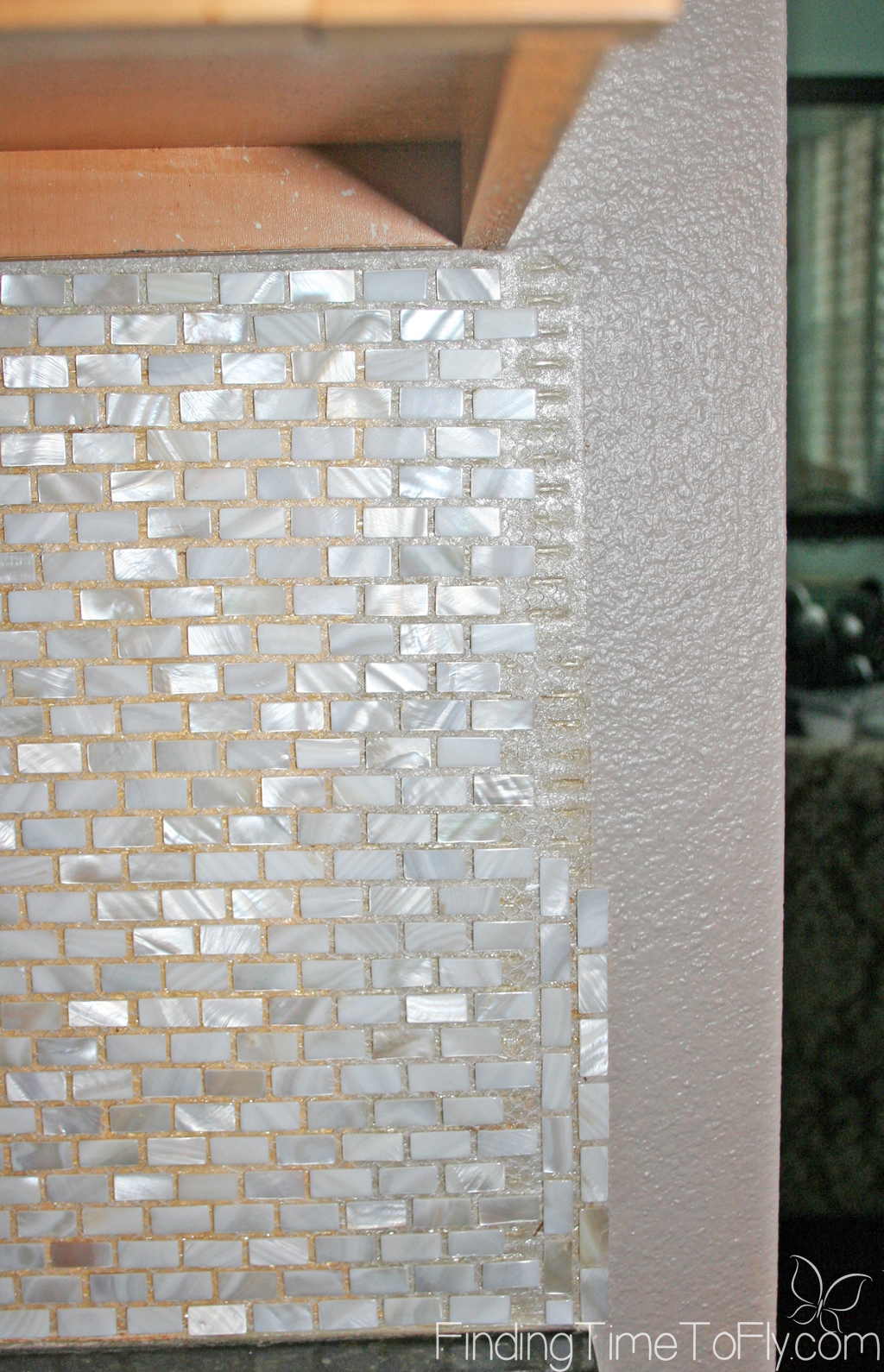 how-to-tile-a-backsplash-11