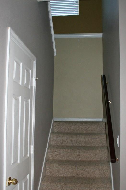 stairway-landing-wall-20