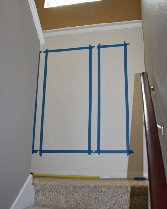 stairway-landing-wall-3