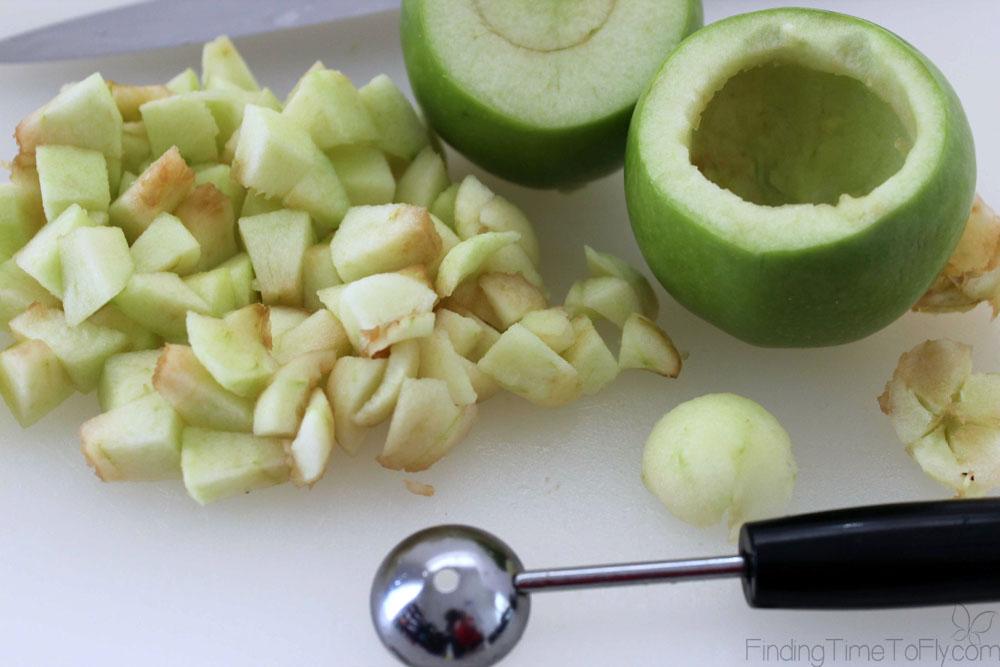 apple-pie-apples-2