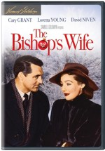 the-bishops-wife