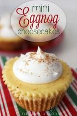 mini-eggnog-cheesecakes-color
