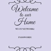 wi-fi-password-purple
