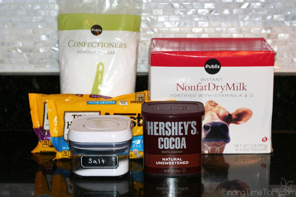 hot-chocolate-mix-recipe-3
