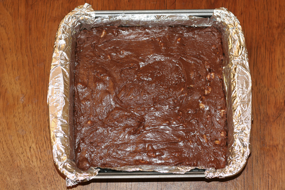 simple-chocolate-fudge-recipe-10