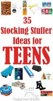 stocking-stuffer-ideas-for-teenagers-main