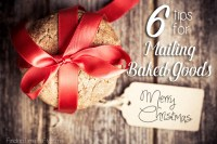 tips-for-mailing-baked-goods