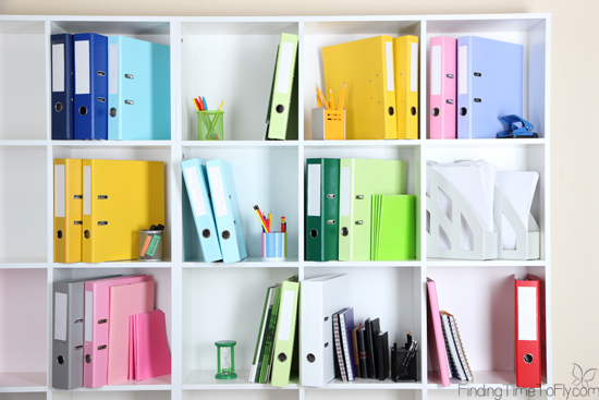 these 5 steps to decluttering your home office are habits i need learn declutter93 declutter
