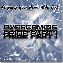 AYHWG Overcoming Pride 1