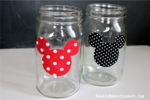 Disneyland Savings Jar (14)