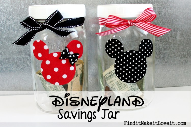 Disneyland Savings Jar (6)