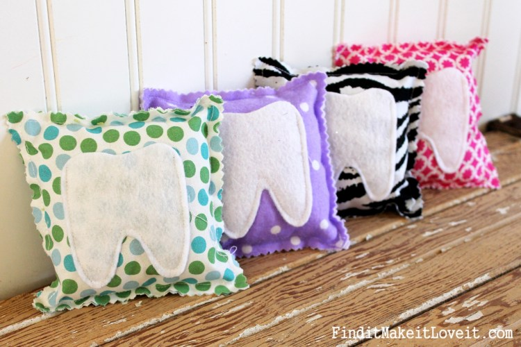 tooth fairy pillow tutorial (1)