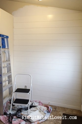 White planked wall tutorial (4)