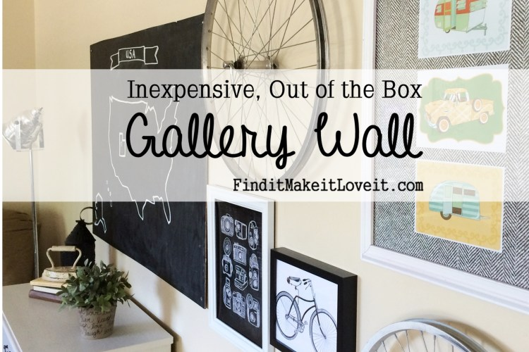 Gallery wall (6)