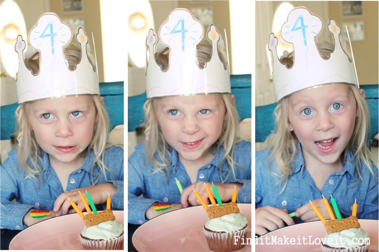 DIY Birthday Crown Tutorial (5)